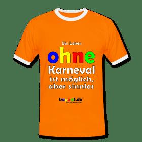 kapaaf_t-shirt-orange-01