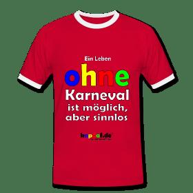 kapaaf_t-shirt-red-01