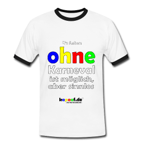 kapaaf_t-shirt-white-01