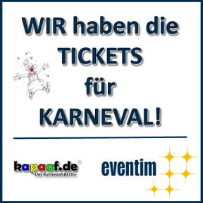 kapaaf_planbar_eventim_tickets_2016_01