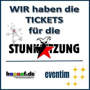 kapaaf_planbar_eventim_tickets_2016_02