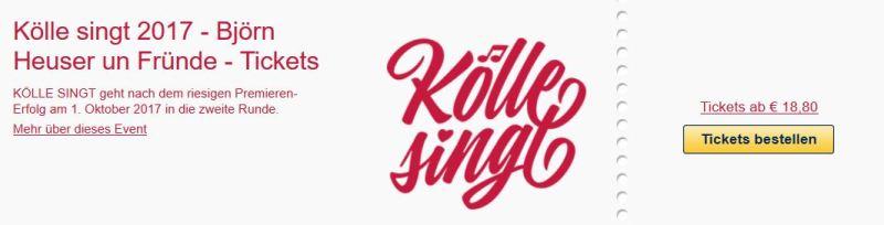 koelle_singt_2017_01