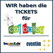 kapaaf_planbar_eventim_tickets_2016_03