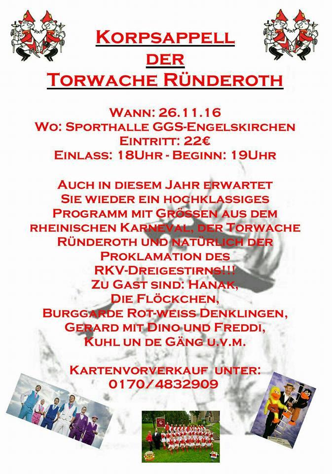 kapaaf_torwache_ruenderoth_korpsapell_1617