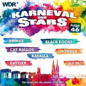 kapaaf_karneval_der_stars_2017