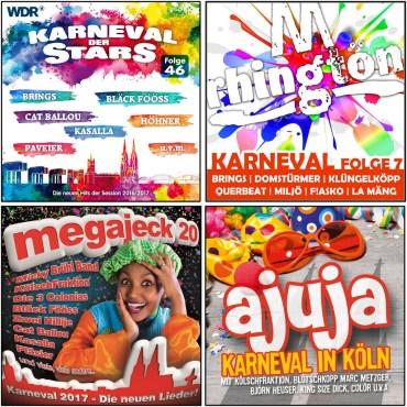 kapaaf_karnevalssampler_2017