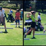 Kapalua Golf Spring Break Camps for Player Development