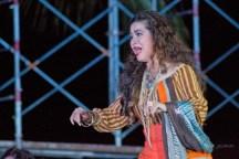 Tulauk 2017 Kapampangan Zarzuela Theatre Angeles City Pampanga Musical Drama (2)