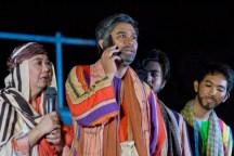 Tulauk 2017 Kapampangan Zarzuela Theatre Angeles City Pampanga Musical Drama (3)