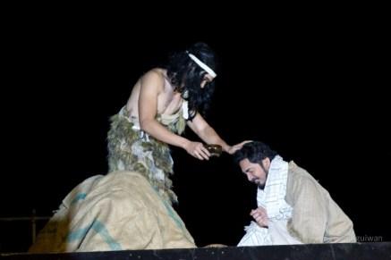 Tulauk 2017 Kapampangan Zarzuela Theatre Angeles City Pampanga Musical Drama (46)
