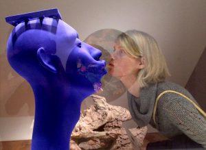 Leeuwarden ceramics museum
