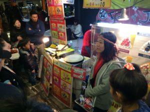 024-night-market-at-pakuranga