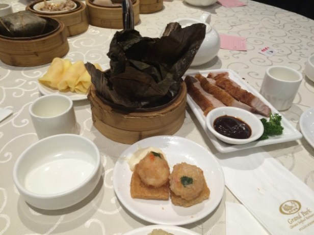 338-again-dimsum-at-grand-park