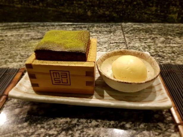 387-heerlijk-japans-eten