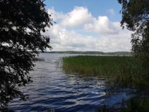 Aukstaitijos nationaal park