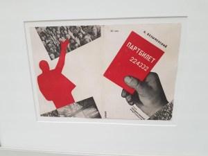 print art Riga