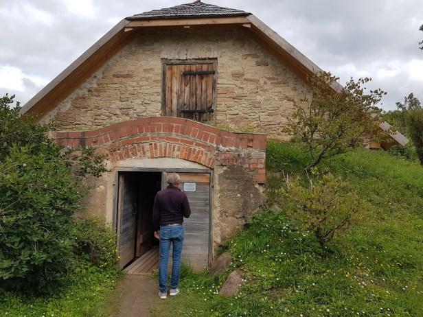 Turaida manor Gauja national park