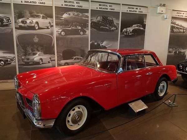 Athene automuseum