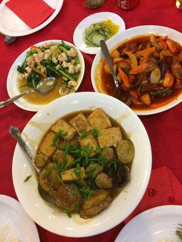 chinees, suriname, uit eten