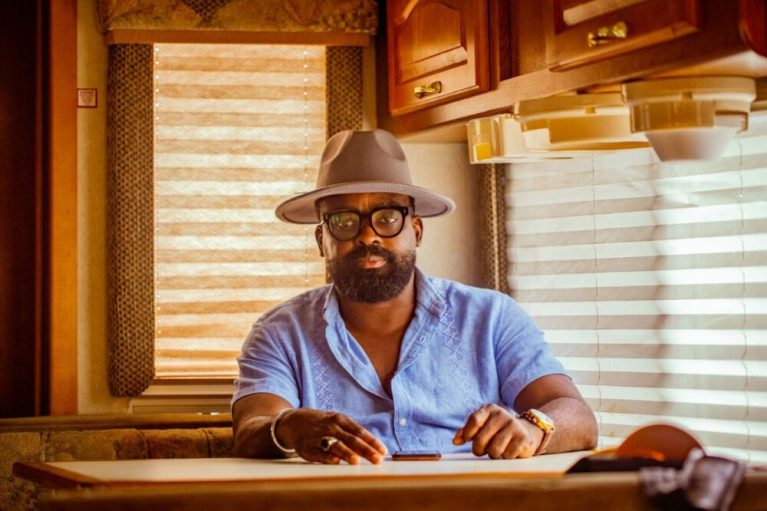 Netflix and Kunle Afolayan Tease an October to Remember with the Release of Swallow's Official Trailer