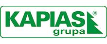 Grupa Kapias