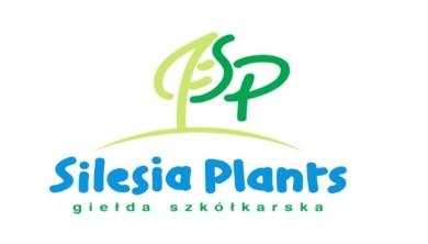 Silesia Plants-giełda szkółkarska