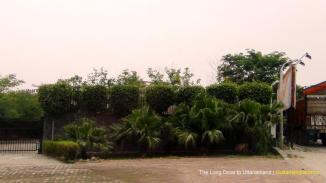 14_The Long Drive to Uttarakhand