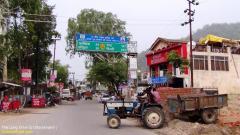 20_The Long Drive to Uttarakhand