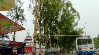 4_The Long Drive to Uttarakhand