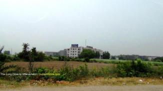 9_The Long Drive to Uttarakhand