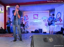 10_Battle of Bands (Day # 2)