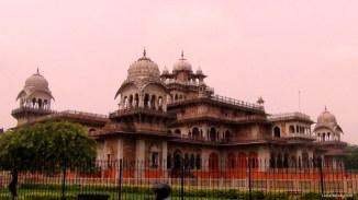 2_Albert Hall_Jaipur (GuitaristIndia.com)
