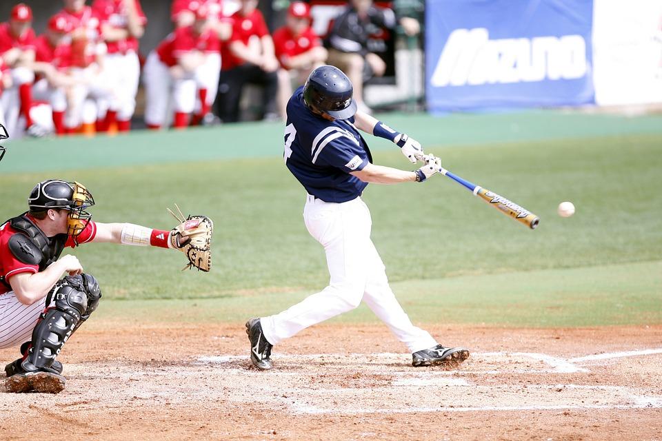 タイムリーの意味とは?野球での使い方は?日本語と例文も紹介!