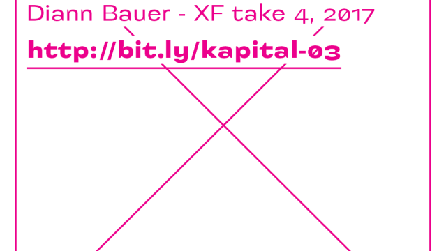 https://i2.wp.com/kapital-noviny.sk/wp-content/uploads/2018/01/1801_KAPITAL_01_NA-WEB_COVERS4.png?resize=640%2C360&ssl=1
