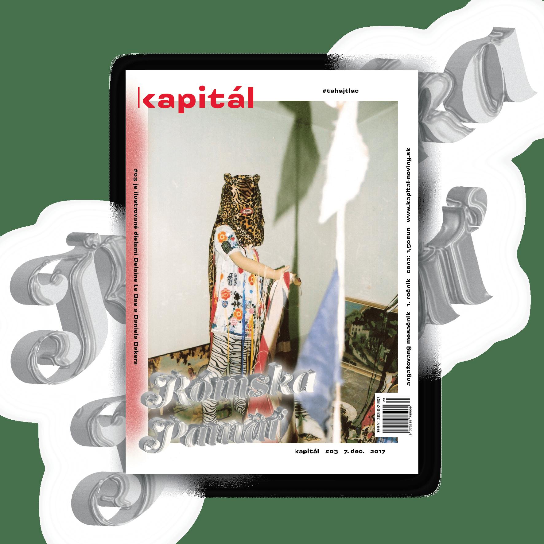 https://i2.wp.com/kapital-noviny.sk/wp-content/uploads/2018/09/1710_KAPITAL-02_Romska-pamat-na-web-profilovka.png?fit=1772%2C1772&ssl=1
