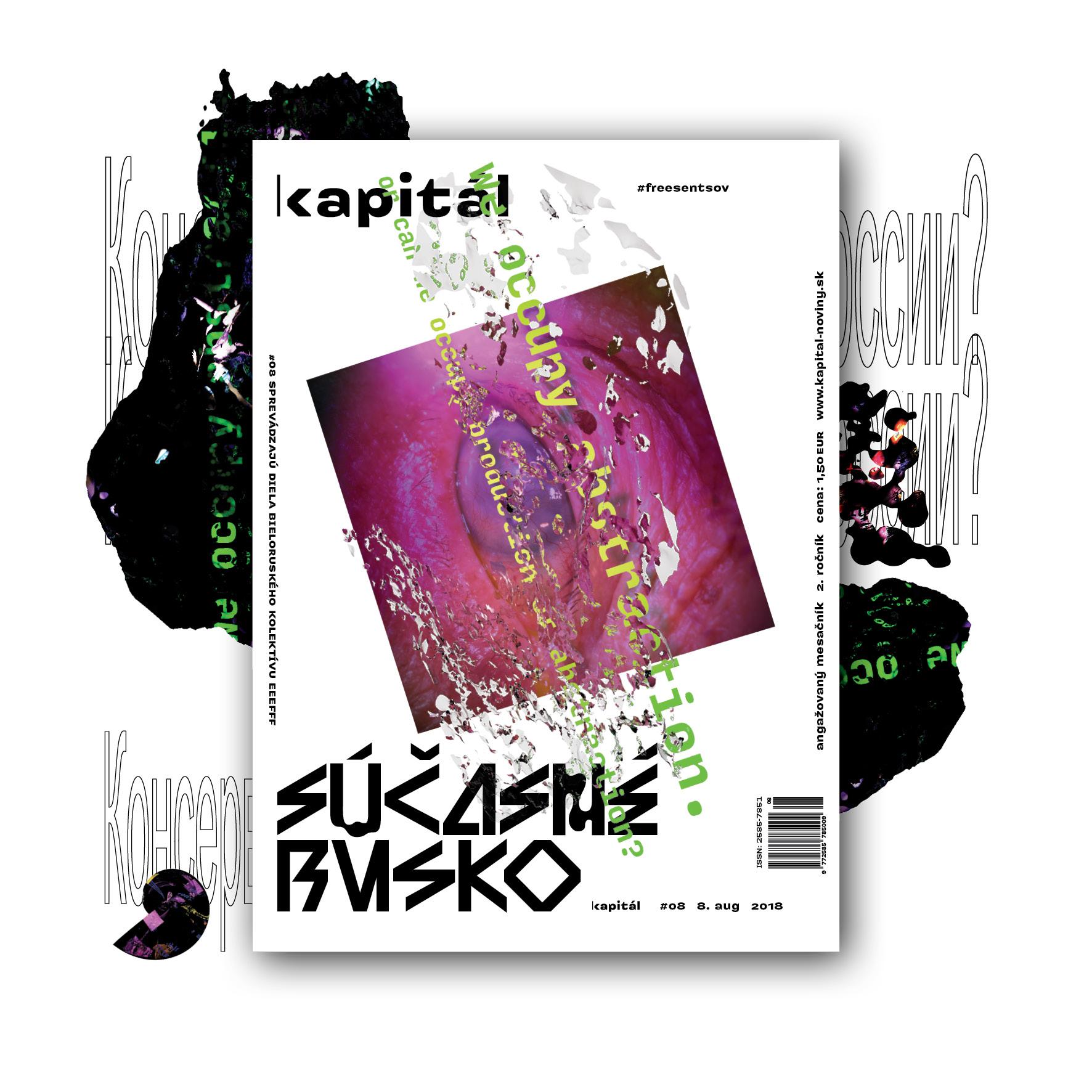 https://i2.wp.com/kapital-noviny.sk/wp-content/uploads/2018/09/1806_INSTA_KAPITAL-062.jpg?fit=1772%2C1772&ssl=1