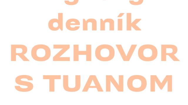 https://i2.wp.com/kapital-noviny.sk/wp-content/uploads/2019/02/19.04_kapital_clanky_web6.png?resize=640%2C360&ssl=1
