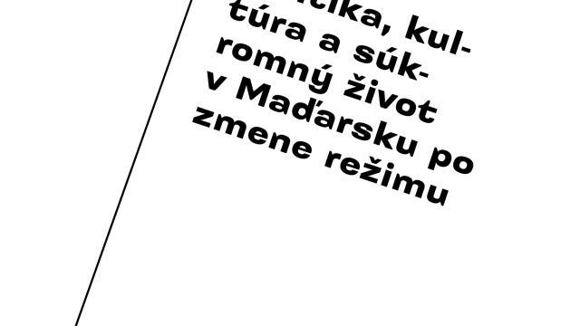 https://i2.wp.com/kapital-noviny.sk/wp-content/uploads/2019/06/SUDRUZKA.png?resize=640%2C360&ssl=1