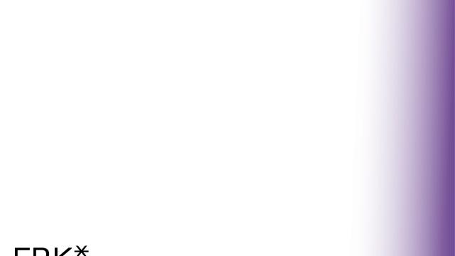 https://i2.wp.com/kapital-noviny.sk/wp-content/uploads/2019/08/KAPITAL-WEB_PROFILOVKY-CISIEL6.png?resize=640%2C360&ssl=1