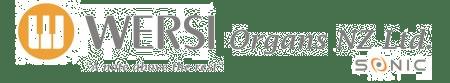 wersi-website-logo-2-crop
