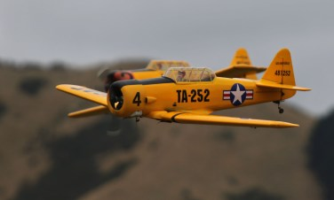 close-racing-in-the-harvards-0t8a9335_25639079044_o
