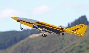 tarquin-flying-rene-redmonds-turbatic-600-0t8a8741_25971022810_o
