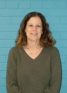 Karen Abrams, MD