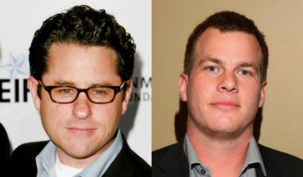 jj-abrams-jonathan-nolan-person-of-interest