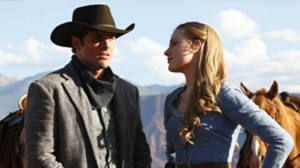 150711-westworld-about-delores-ted-300