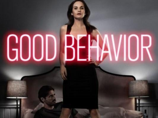 goodbehavior02-533x400