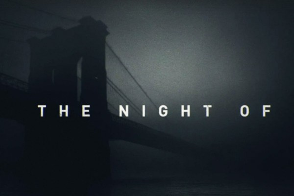the_night_of_title