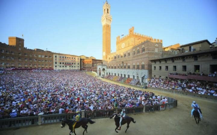 palio1_3404908a-large