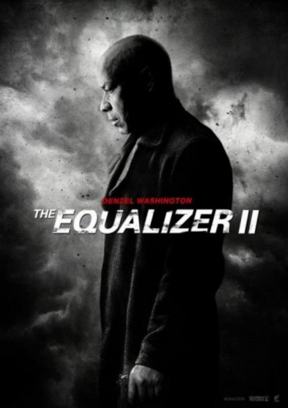 the-equalizer-2-1503404743