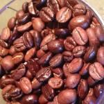Moderating Caffeine